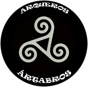 Club Arqueros Ártabros