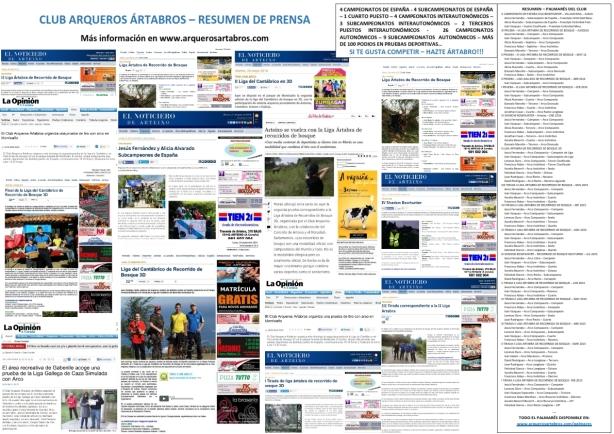 megaposter-1_club-arqueros-artabros__001
