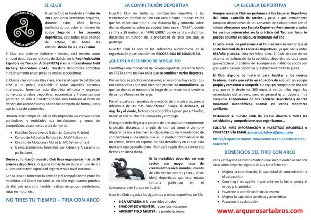 megaposter-2_club-arqueros-artabros_001
