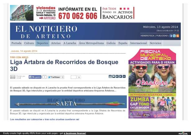 Enviando http---tvarteixo_com-not-20983-liga_artabra_de_recorridos_de_bosque_3d_Página_1
