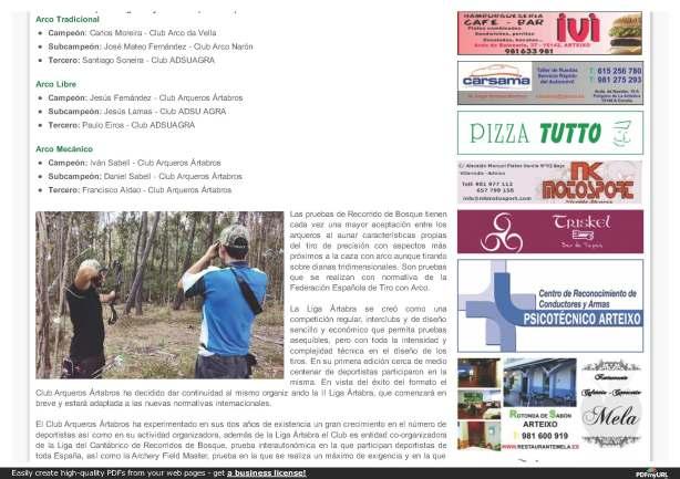 Enviando http---tvarteixo_com-not-20983-liga_artabra_de_recorridos_de_bosque_3d_Página_2