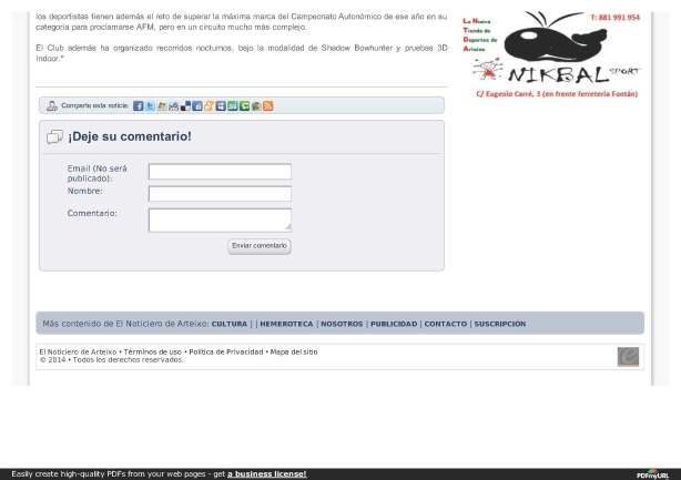Enviando http---tvarteixo_com-not-20983-liga_artabra_de_recorridos_de_bosque_3d_Página_3