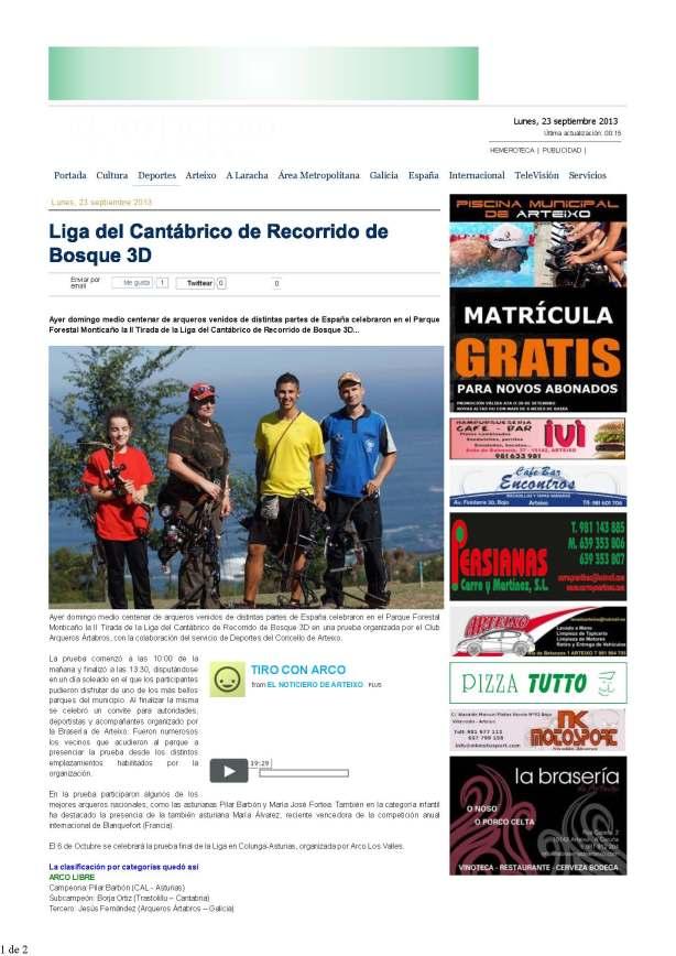 Resultados_Liga del Cantábrico de Recorrido de Bosque 3D — EL NOTICIERO DE ARTEIXO_Página_1