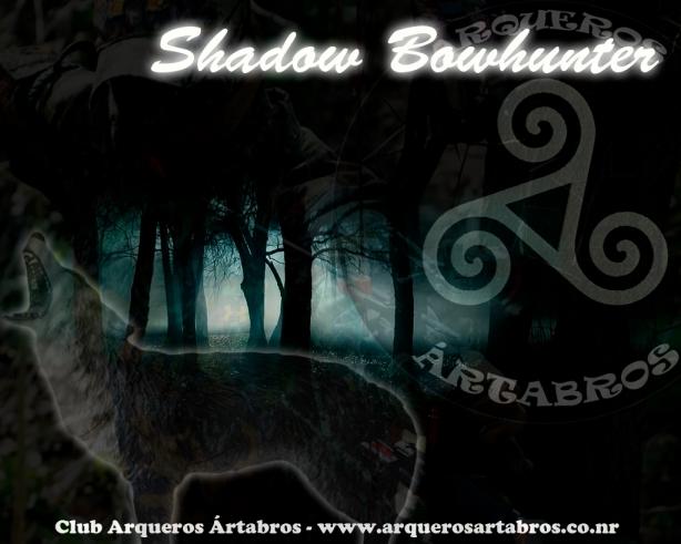 cartel shadow