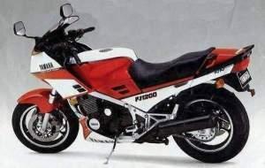 fj-1200-1tx