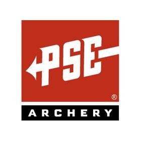 pse-archery.jpg
