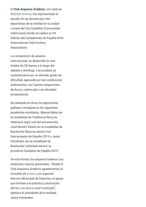 Club_Arqueros_Ártabros_destaca_en_002