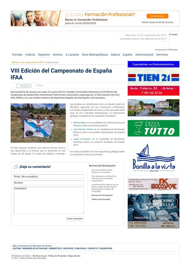 VIII_Edición_del_Campeonato_de_España_001